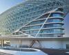 Viceroy Hotel Group запускает два отеля в Дубаях