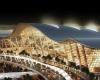 Абу-Даби получает $450 млн. на новый проект