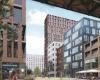 Из завода «Серп и молот» сделают общественно-жилую зону