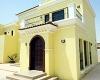 Алдар построит 2300 домов в Абу-Даби