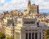 Стоимость недвижимости в Мадриде снизилась на 60 %