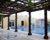 ОАЭ входит в ТОП-10 по строительству LEED-сертифицированных зданий
