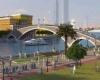 Начались работы по строительству второго этапа Дубайского канала