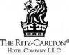Ritz-Carlton построит первый отель в Мумбаи