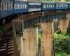 Железнодорожные линии Танзании получат 300 млн. долларов на модернизацию