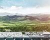 Открылся внутренний терминал  международного аэропорта Мендерес в Измире