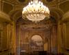 Президент ОАЭ профинансировал реконструкцию королевского театра во дворце Фонтенбло