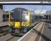 Железные дороги Чилтерна: новая многоэтажная автостоянка откроется 30 мая в Банбери