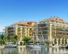 Еще одно Porto Montenegro откроется в сентябре