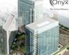 Строительство бизнес-центра Оникс в Дубае ускорится