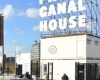 Canal House в Амстердаме будет создан при помощи 3D печати