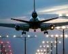Сан - Мигель планирует построить  международный аэропорт в Маниле за $ 10 млрд.