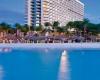 RIU открывает новый роскошный отель на острове Аруба