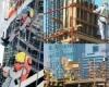 Вопрос безопасности на строительных площадках ОАЭ