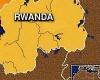 В Руанде построят новый международный аэропорт