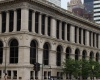 Город Чикаго и Грэм Фонд станут партнерами Чикагской Архитектурной биеннале