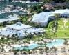 RIU откроет свой первый отель в Сен-Мартен