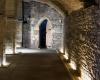 Музей средневековья в Уотерфорде