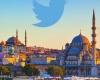 После запрета  Twitter недвижимость в Турции неизбежно подешевеет