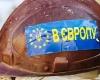 Евромайдан – путь к жилью в Европе?