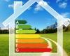 Стоимость зеленых  домов  в Европе на 27% дороже