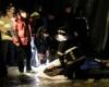 В Южной Корее обрушился отель: 9 студентов погибли, около ста человек остались под завалами