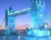 Лондон признан Европейским Городом Будущего