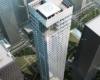 Новая штаб-квартира Samsung  в Пекине отражает эволюцию развития компании