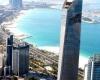 Абу-Даби  начал второй этап работ по строительству инфраструктуры, стоимостью в $598 млн.