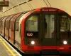 Старая станция лондонского метро была продана в качестве жилого помещения