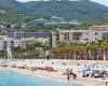 Квартиры в Испании стали доступными, как никогда раньше