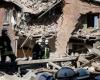 В Германии  дорожно-строительные работы привели к взрыву жилого дома
