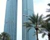 ISG проведет реконструкцию зданий в Абу-Даби