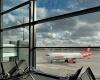 Ferrovial расширит аэропорт Щецин-Голенюв, Польша
