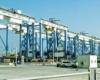 Saif Al Khaili Group инвестирует более DH280 млн. в два завода в Абу-Даби