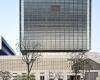 Цифровая крепость для Банка Шанхая