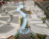 Компания Keppie Design подготовит проект многофункционального центра Каира  на 1,5 млн. кв. м