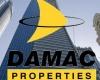 Damac Properties построит новый торговый комплекс в Дубае
