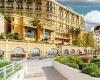 В Монако самое дорогое жилье