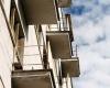 Тысячи балконов в Эстонии могут в любую минуту обвалиться