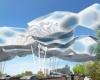 Weddle Gilmore и  !melk обустроят городской парк в Фениксе