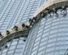 Дубай берет направление на зеленую интеграцию