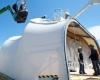 Techstyle Haus - дом на солнечной энергии