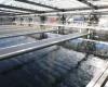 В Ираке построят завод по опреснению воды