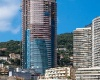 В Монако построили 49-этажное здание