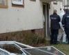 Взрыв жилого дома на севере Германии