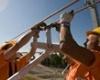 Новая высокоскоростная надземная железная дорога будет построена в Испании