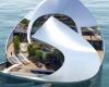 Катар представляет плавучие отели для болельщиков Чемпионата Мира по футболу 2022