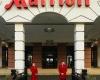Marriott открывает первый отель в Сочи
