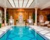 Дочь Президента Узбекистана купила особняк в Беверли-Хиллз за $ 58 млн.